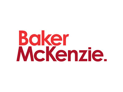 COVID-19-Resources-Baker-McKenzie