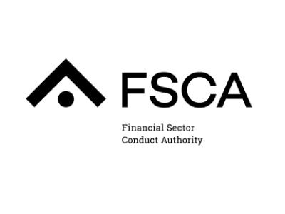 COVID-19-Resources-FSCA
