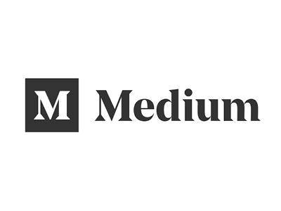 COVID-19-Resources-Medium