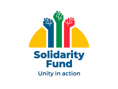 COVID-19-Resources-Solidarity-Fund
