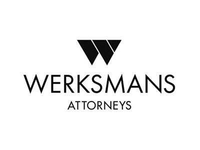 COVID-19-Resources-Werksmans-Attorneys
