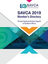 SAVCA 2019 Members' Directory