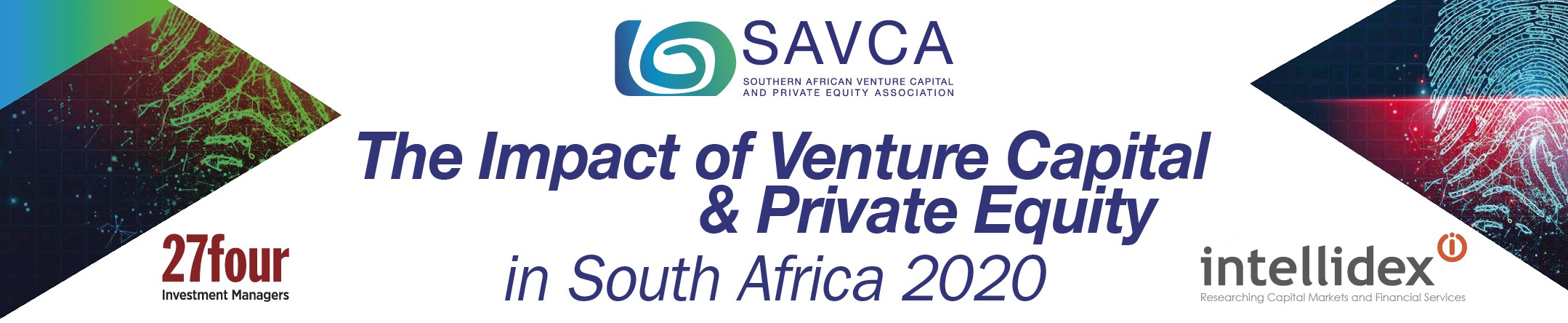 Click here to download the SAVCA 2020 Private Equity and Venture Capital Impact Study