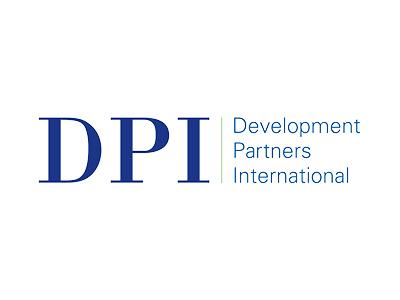 COVID-19-Resources-DPI