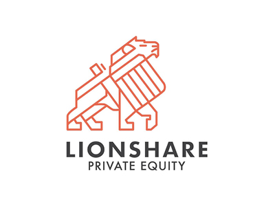 COVID-19-Resources-Lionshare-Holdings