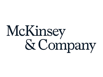 COVID-19-Resources-McKinsey