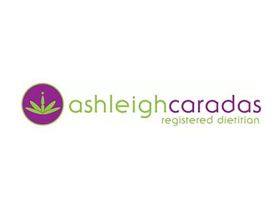 COVID-19-Resources-Ashleigh-Caradas