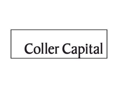 COVID-19-Resources-Coller-Capital