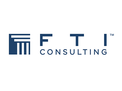 COVID-19-Resources-FTI-Consulting