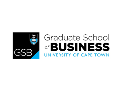 COVID-19-Resources-UCT-GSB