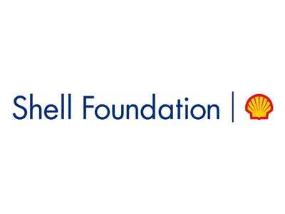 COVID-19-Resources-Shell-Foundation