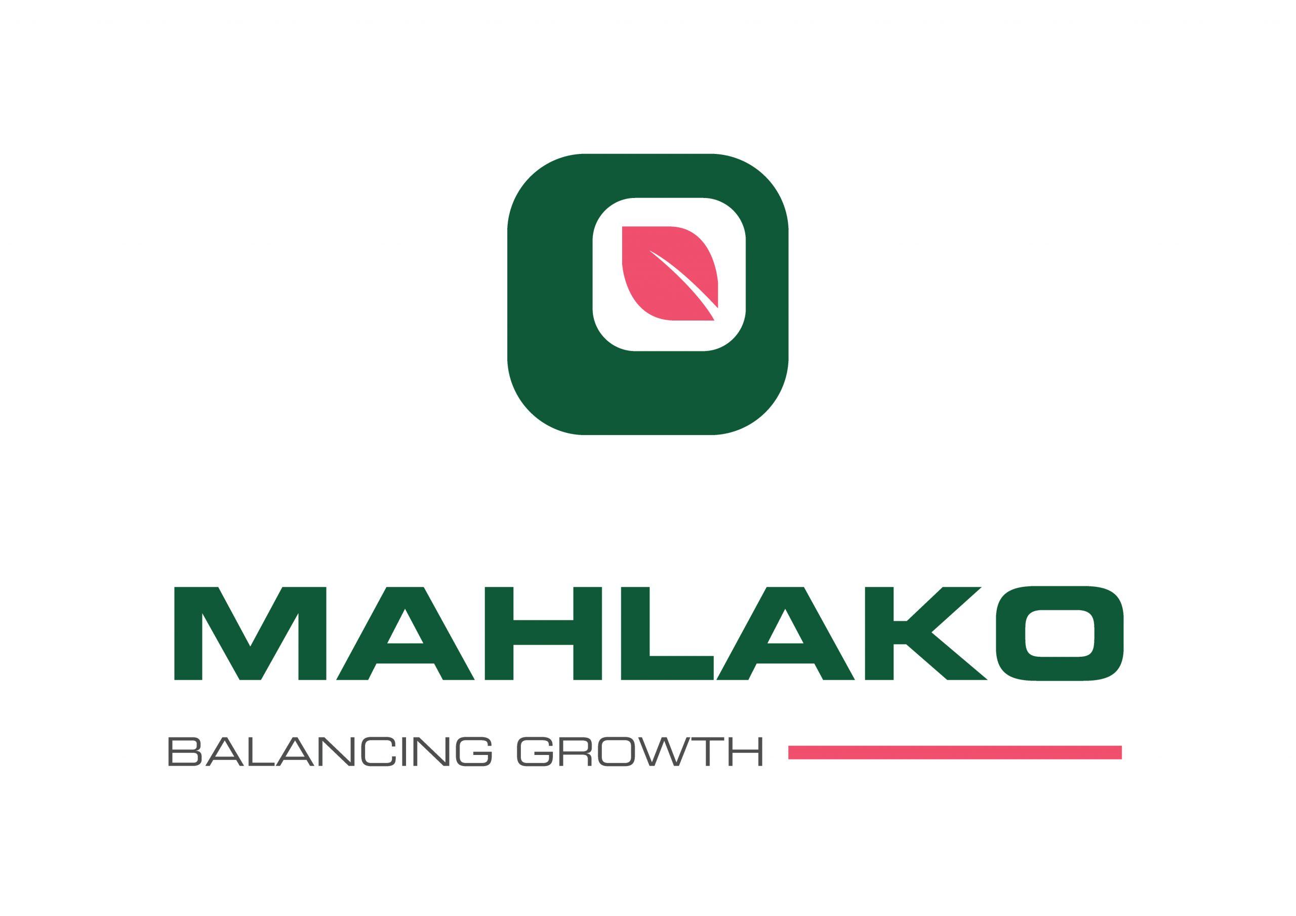 Mahlako-A-Phala_Primary-Logo
