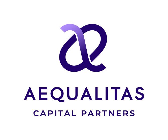 Aequalitas_Primary Logo (1)