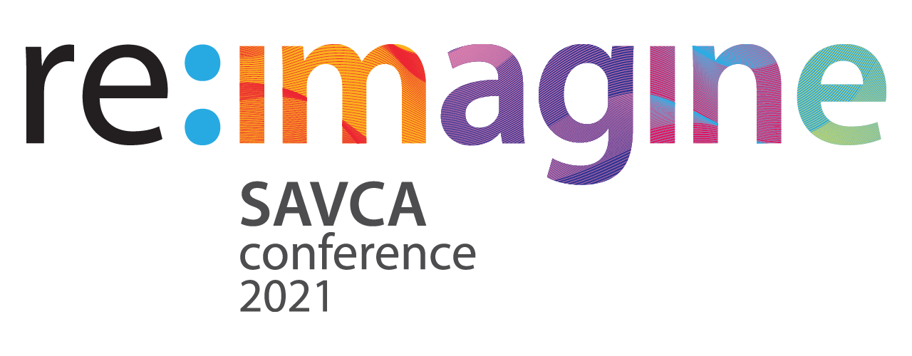 SAVCA-Conference-2021-Re-Imagine-Payoff
