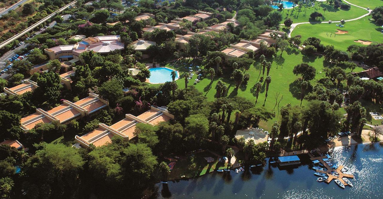 SAVCA-Conference-Accommodation-Cabanas