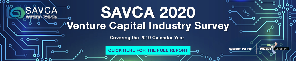 SAVCA-VC-Industry-Survey-2020-web-banner