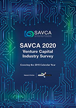 SAVCA-VC-Industry-Survey-Cover-2020
