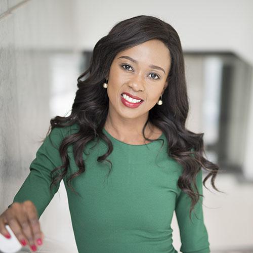 SAVCA-Director-Sthembile-Nkabinde