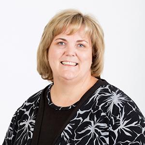 SAVCA-Conference-Speaker-Anne-Marie-D'Alton
