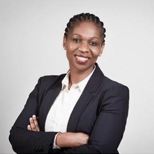 SAVCA-Conference-Speaker-Tebogo-Kgosi