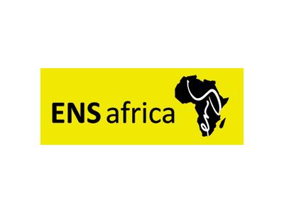 SAVCA-Conference-Sponsor-ENS-Africa