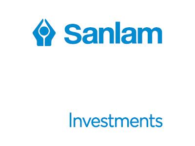 SAVCA-Conference-Sponsor-Sanlam-Investments