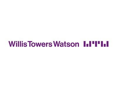 SAVCA-Conference-Sponsor-Willis-Towers-Watson