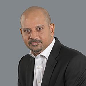 SAVCA-Conference-Speaker-Sanjay-Kassen