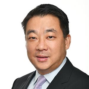 SAVCA-Conference-Speaker-Yan-Ng