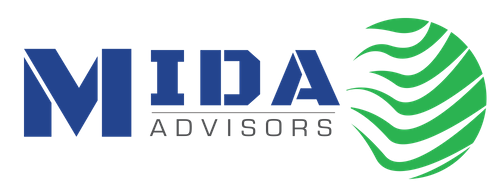MIDA-Advisors