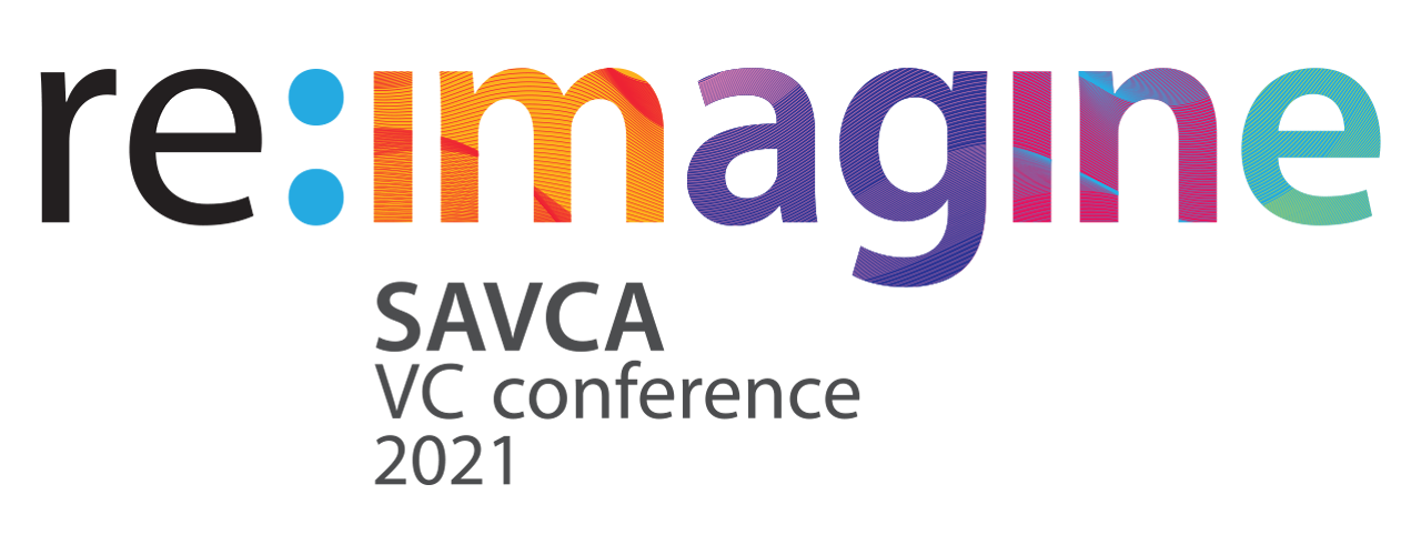 SAVCA-Conference-2021-Re-Imagine-Payoff-VC