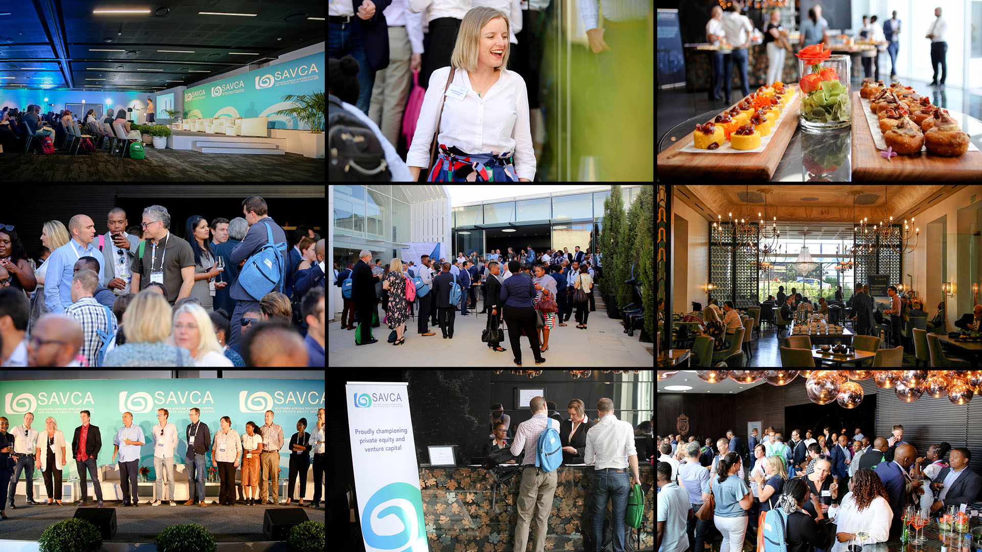 SAVCA-VC-Conference-2020-Collage