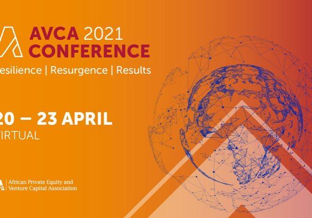 01858-avca-2021-digital-banners_confcard