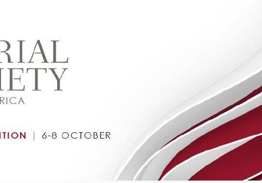 ASSA Event Banner