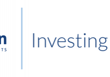 African Investments - Investing in Africa