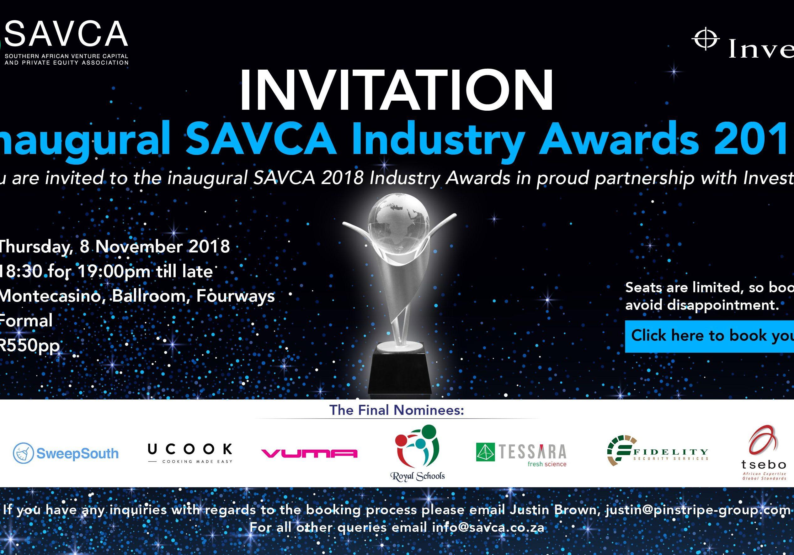 Awards Invitation final