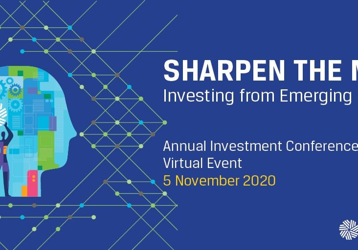 CFA Banner Investment Conference