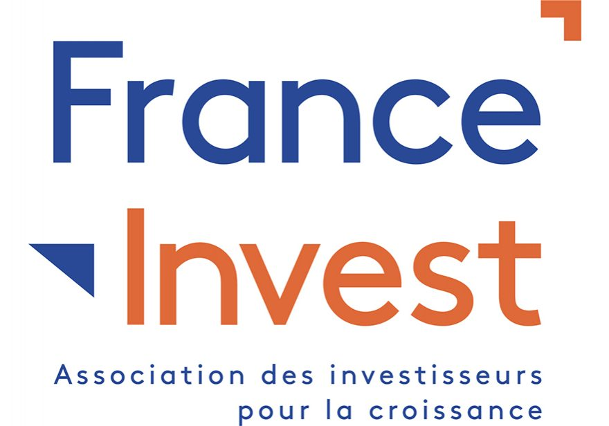 FRANCE-INVEST_LOGOTYPE