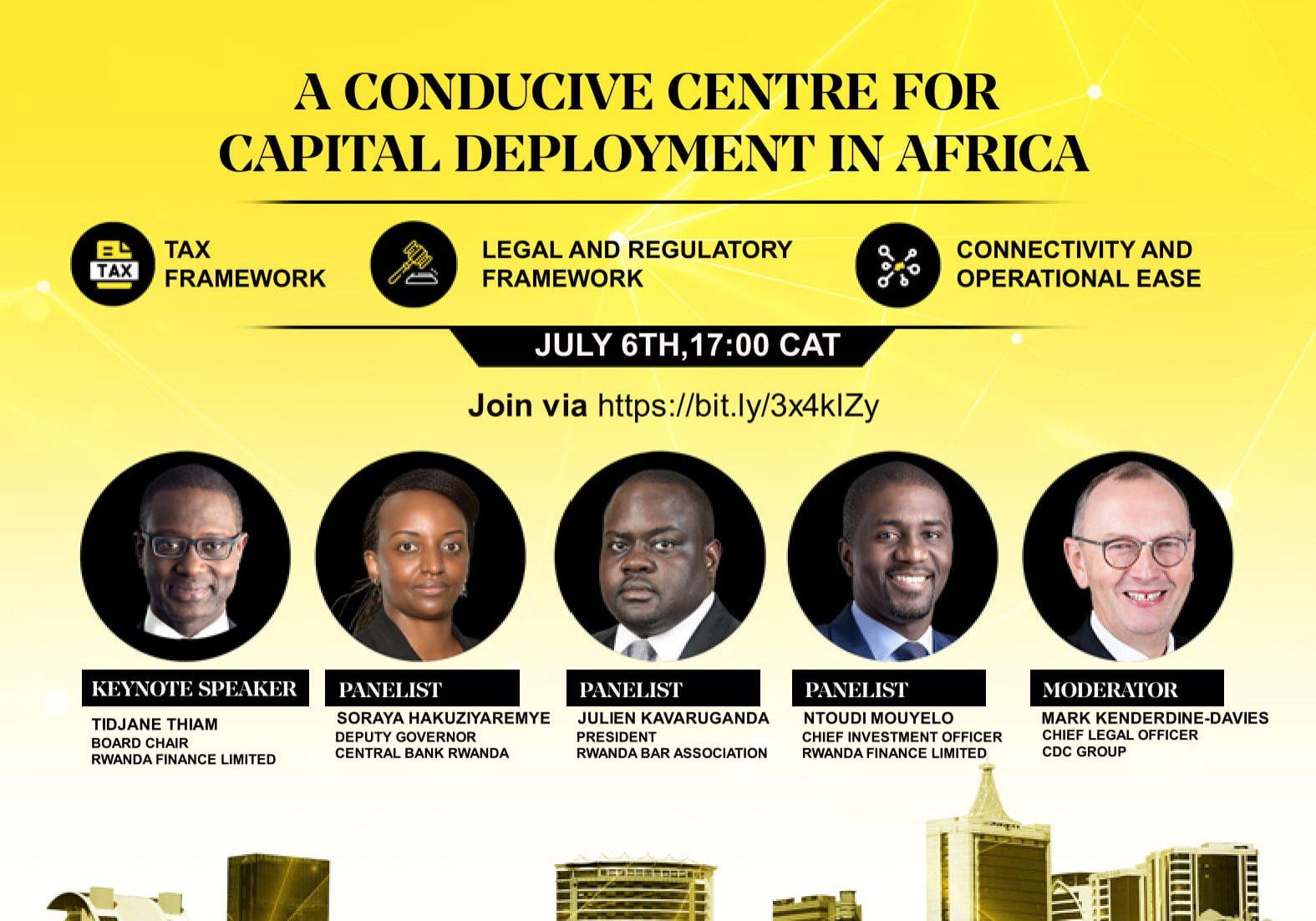 Rwanda Finance Limited Webinar 6 July 2021-1