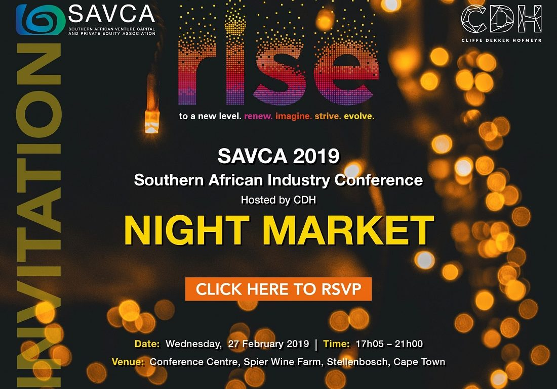 SAVCA 2019 Night Market hosted by CDH RESIZED