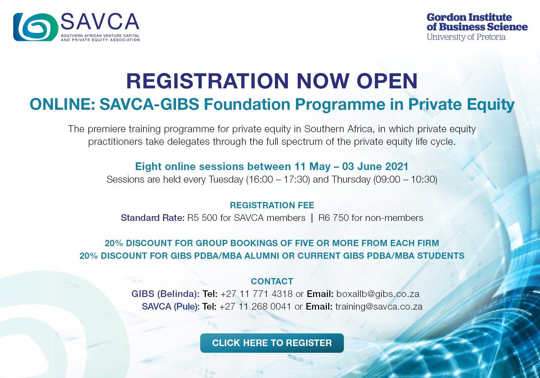 SAVCA-GIBS-Foundation-Programme-Invite-Web