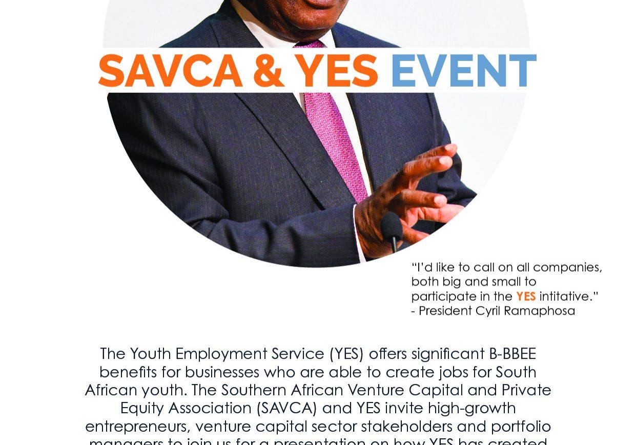 SAVCA INVITE-02