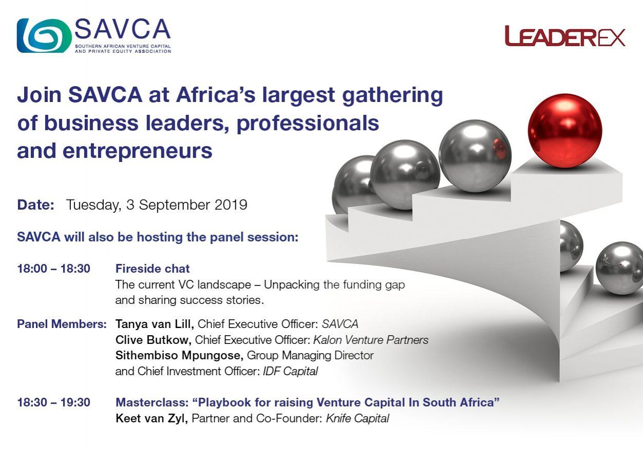 SAVCA Leaderex Invite_new update